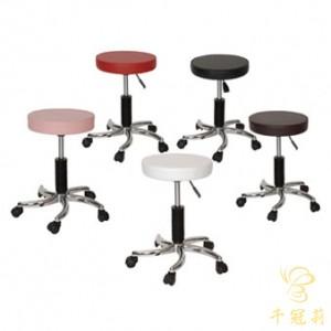 美容椅CKL800A(S型)