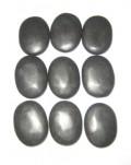 3X4cm美容SPA能量石