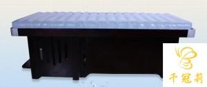 美容床/按摩床/水床/电动水床