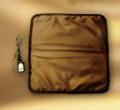 2015新款CKL604M坐卧式发热毯/发热毯