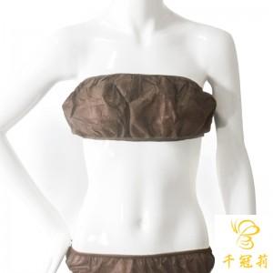 一次性胸衣