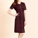 LDL1405制服/工作服/美容师服