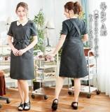 Veriella围裙A15