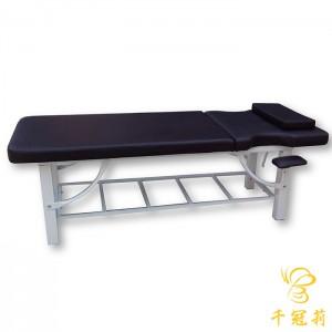 CKL223美容床/按摩床/指压床