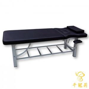 CKL224美容床/按摩床/指压床