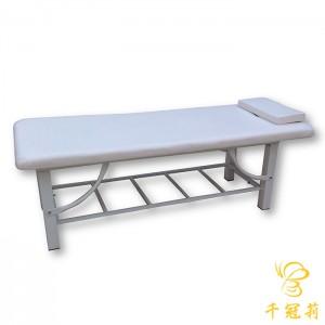CKL221美容床/按摩床/指压床