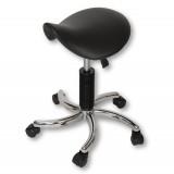 美容椅CKL800C(S型)