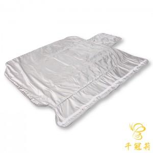 电热毯CML603
