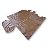 陶瓷电热毯CML605SS