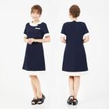 Veriella连身裙3号