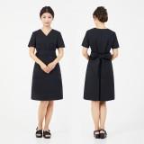 LDL1406制服/工作服/美容师服